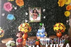 decoracao-infantil-moana-elizabete-festas-03