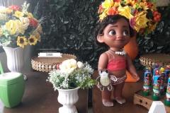 decoracao-infantil-moana-elizabete-festas-06