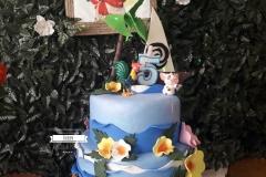 decoracao-infantil-moana-elizabete-festas-07