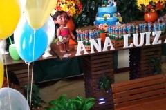 decoracao-infantil-moana-elizabete-festas-10