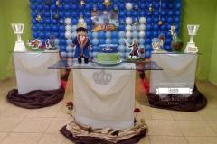 decoração-infantil-pequeno-principe-01