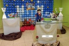 decoração-infantil-pequeno-principe-02