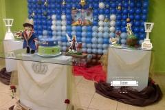 decoração-infantil-pequeno-principe-03