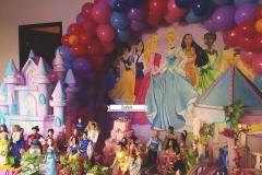decoração-infantil-elizabete-festas-02