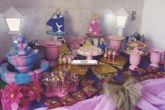 decoração-infantil-elizabete-festas-06