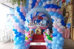 Decoração-Infantil-Princesa-Arcos-e-caminho-01