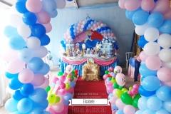 Decoração-Infantil-Princesa-Arcos-e-caminho-02