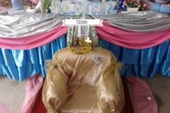 Decoração-Infantil-Princesa-Arcos-e-caminho-04
