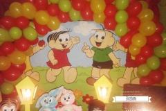 Decoração-Infantil-Tema-da-Monica-04