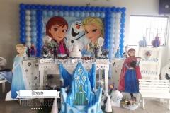 tema-frozen-elizabete-festas-locacao-01