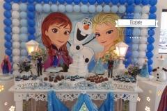 tema-frozen-elizabete-festas-locacao-02
