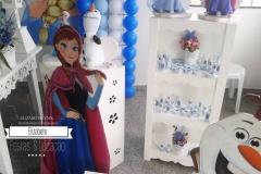 tema-frozen-elizabete-festas-locacao-04