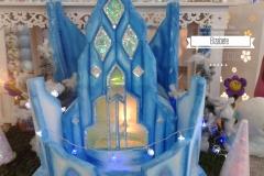 tema-frozen-elizabete-festas-locacao-05