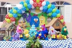 decoracao-infantil-galinha-pintadinha-elizabete-festas-01-1