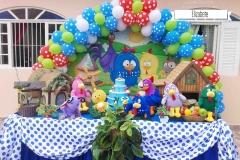 decoracao-infantil-galinha-pintadinha-elizabete-festas-02-1