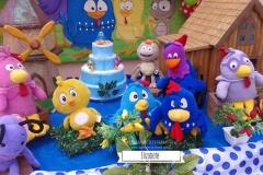 decoracao-infantil-galinha-pintadinha-elizabete-festas-04
