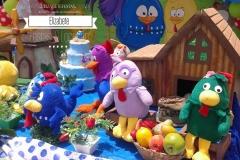 decoracao-infantil-galinha-pintadinha-elizabete-festas-05-1
