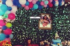 decoracao-moana-elizabete-festas-06