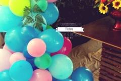 decoracao-moana-elizabete-festas-07