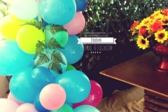 decoracao-moana-elizabete-festas-08