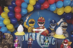 power-rangers-elizabetefestas-01