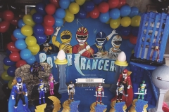 power-rangers-elizabetefestas-02