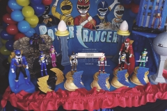 power-rangers-elizabetefestas-03