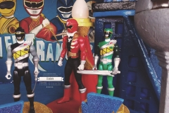 power-rangers-elizabetefestas-05