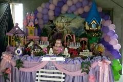 decoracao-infantil-rapunsel-elizabete-festas-01