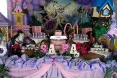 decoracao-infantil-rapunsel-elizabete-festas-02