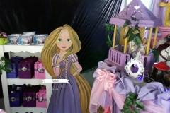 decoracao-infantil-rapunsel-elizabete-festas-03