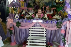 decoracao-infantil-rapunsel-elizabete-festas-04