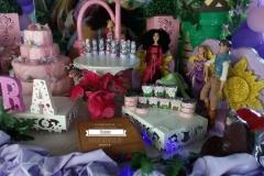 decoracao-infantil-rapunsel-elizabete-festas-05