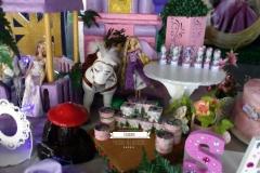 decoracao-infantil-rapunsel-elizabete-festas-06