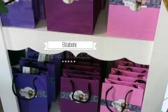 decoracao-infantil-rapunsel-elizabete-festas-09
