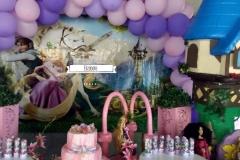 decoracao-infantil-rapunsel-elizabete-festas-10