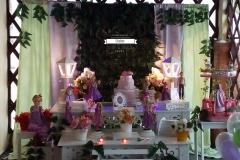 decoracao-infantil-rapunzel-elizabete-festas-01-1
