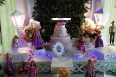 decoracao-infantil-rapunzel-elizabete-festas-03