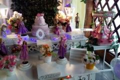 decoracao-infantil-rapunzel-elizabete-festas-04