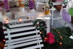 decoracao-infantil-rapunzel-elizabete-festas-05