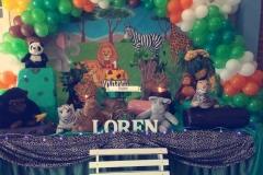 decoracao_infantil_safari_elizabete_festas_02
