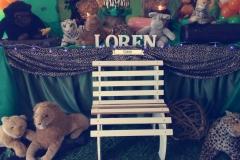 decoracao_infantil_safari_elizabete_festas_03