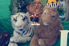 decoracao_infantil_safari_elizabete_festas_04
