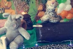 decoracao_infantil_safari_elizabete_festas_05
