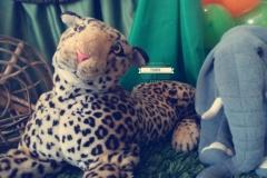 decoracao_infantil_safari_elizabete_festas_06