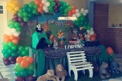 decoracao_infantil_safari_elizabete_festas_07