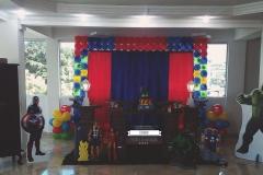 decoracao-infantil-elizabete-festas-super-herois-01