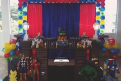 decoracao-infantil-elizabete-festas-super-herois-02