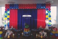 decoracao-infantil-elizabete-festas-super-herois-04