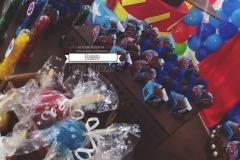 decoracao-infantil-elizabete-festas-super-herois-05